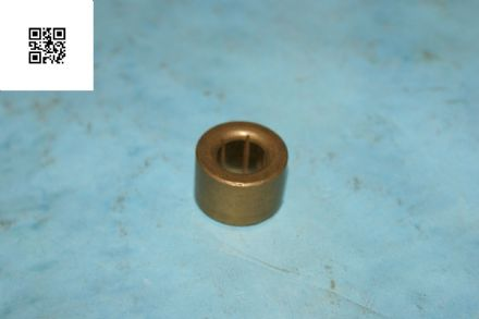 Up to 1981 Corvette Clutch Polot Bearing Bronze, GM 3752487, New Box B